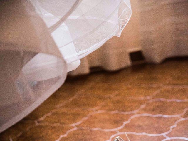 Il matrimonio di Lello e Valentina a Palau, Sassari 9