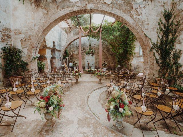 Il matrimonio di Giovanni e Stefania a Pisa, Pisa 12
