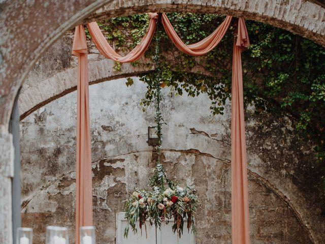 Il matrimonio di Giovanni e Stefania a Pisa, Pisa 16