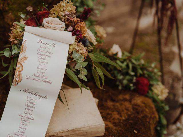 Il matrimonio di Giovanni e Stefania a Pisa, Pisa 19