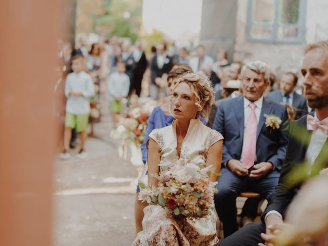 Il matrimonio di Giovanni e Stefania a Pisa, Pisa 27