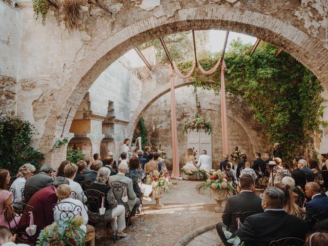 Il matrimonio di Giovanni e Stefania a Pisa, Pisa 31