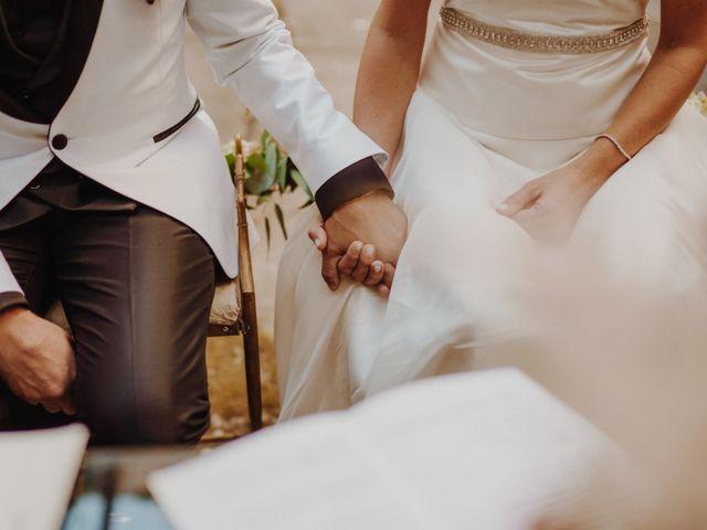 Il matrimonio di Giovanni e Stefania a Pisa, Pisa 32