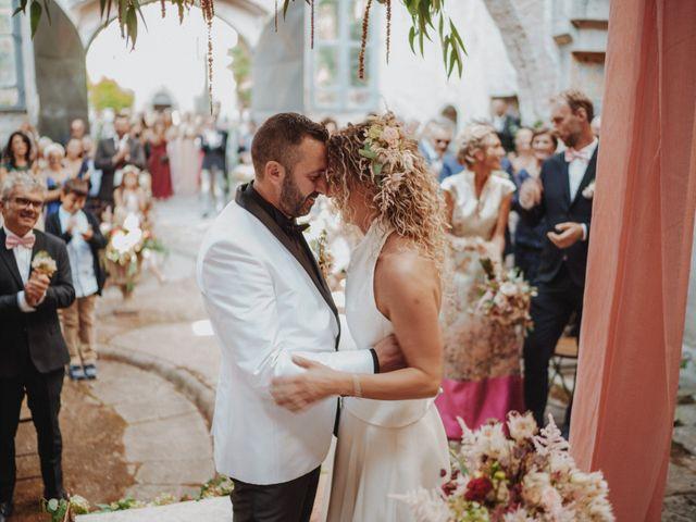Il matrimonio di Giovanni e Stefania a Pisa, Pisa 33