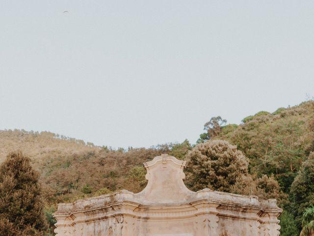 Il matrimonio di Giovanni e Stefania a Pisa, Pisa 43