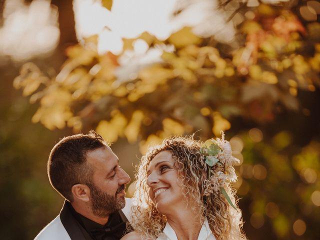 Il matrimonio di Giovanni e Stefania a Pisa, Pisa 45