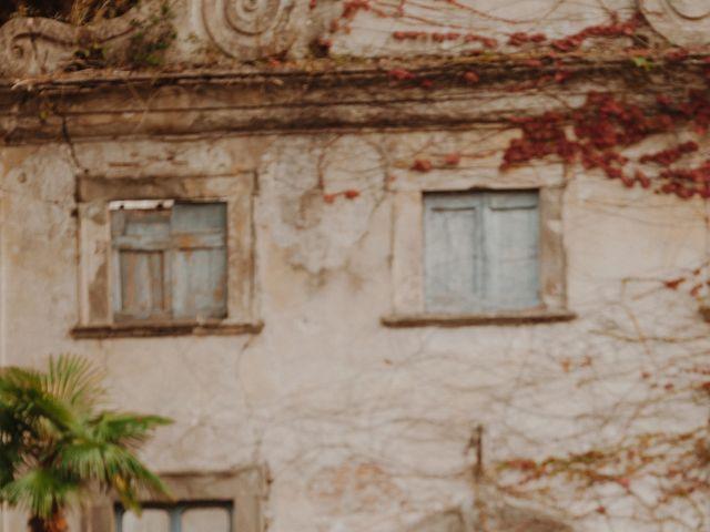 Il matrimonio di Giovanni e Stefania a Pisa, Pisa 49