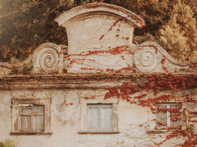 Il matrimonio di Giovanni e Stefania a Pisa, Pisa 50