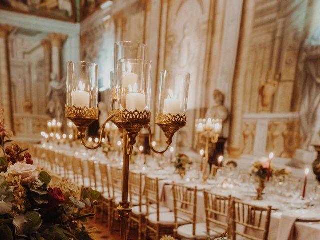 Il matrimonio di Giovanni e Stefania a Pisa, Pisa 56