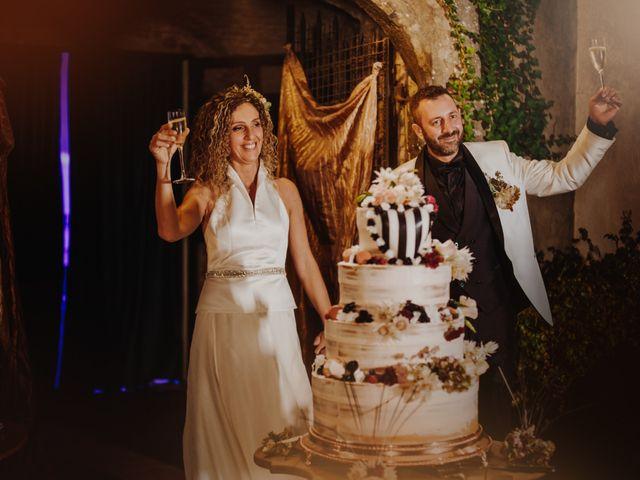 Il matrimonio di Giovanni e Stefania a Pisa, Pisa 66