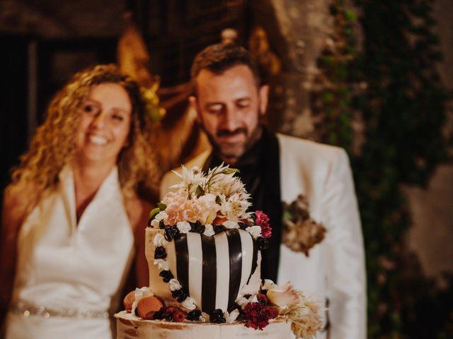 Il matrimonio di Giovanni e Stefania a Pisa, Pisa 67