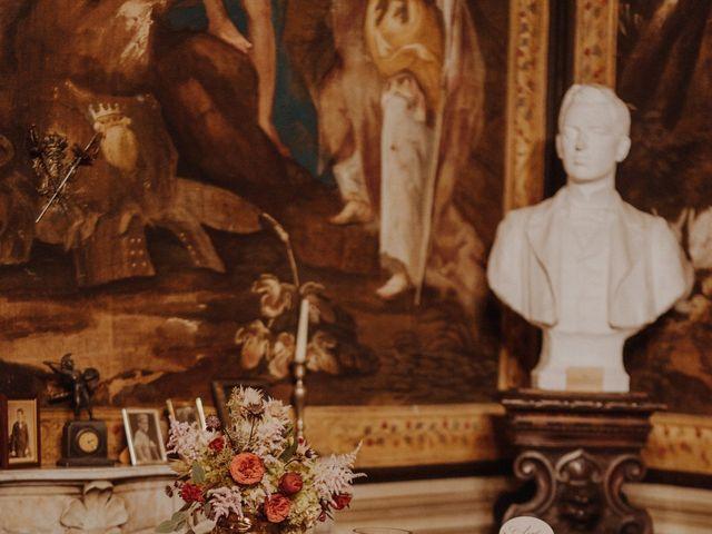Il matrimonio di Giovanni e Stefania a Pisa, Pisa 69