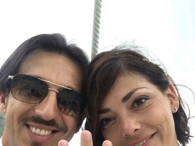 Il matrimonio di Antonio  e Jessica a Cavaso del Tomba, Treviso 1