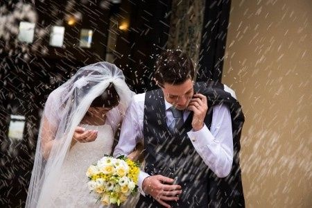 Il matrimonio di Eros e Alessia a Montecchio Maggiore, Vicenza 5