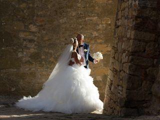 Le nozze di Valentina e Simone 3