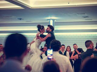 Le nozze di Mauro e Vitalba 3