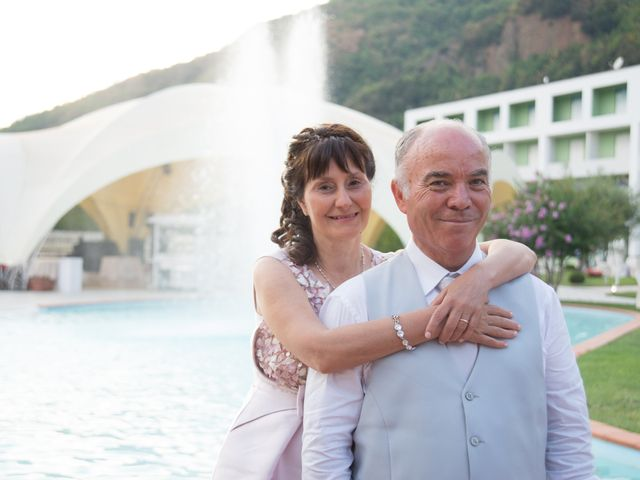 Il matrimonio di Vincenzo e Isabella a Latronico, Potenza 72