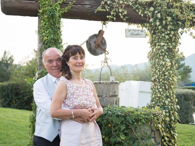 Il matrimonio di Vincenzo e Isabella a Latronico, Potenza 75