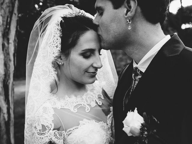 Il matrimonio di Giacomo e Elisa a Pietrasanta, Lucca 55