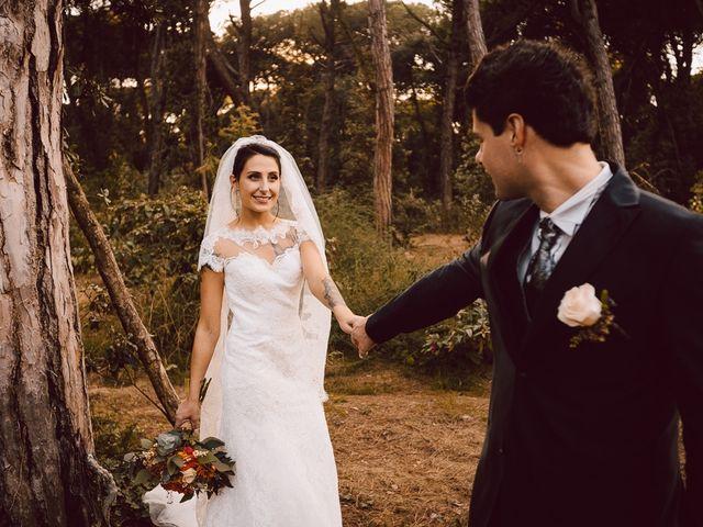 Il matrimonio di Giacomo e Elisa a Pietrasanta, Lucca 56
