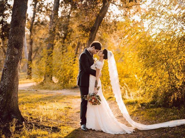 Il matrimonio di Giacomo e Elisa a Pietrasanta, Lucca 58