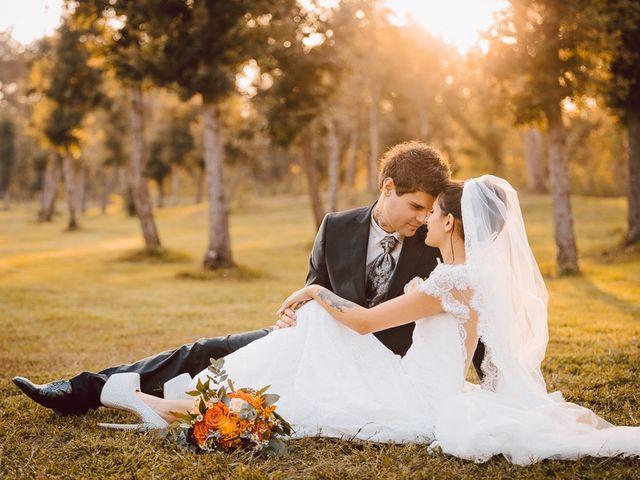 Il matrimonio di Giacomo e Elisa a Pietrasanta, Lucca 59