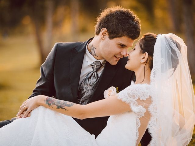Il matrimonio di Giacomo e Elisa a Pietrasanta, Lucca 60
