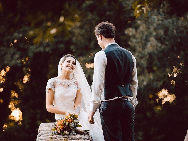 Il matrimonio di Giacomo e Elisa a Pietrasanta, Lucca 65