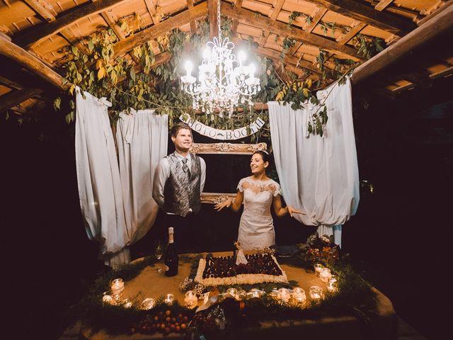 Il matrimonio di Giacomo e Elisa a Pietrasanta, Lucca 85