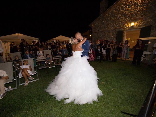 Il matrimonio di Simone e Valentina a Livorno, Livorno 12