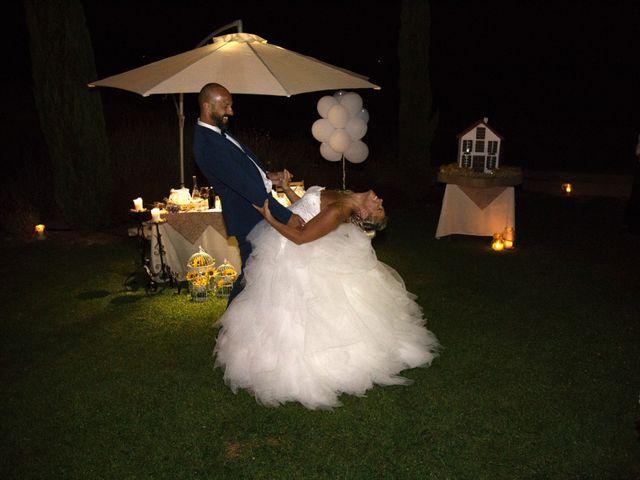 Il matrimonio di Simone e Valentina a Livorno, Livorno 15