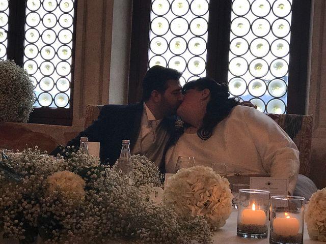 Il matrimonio di Luigi e Elide a Follina, Treviso 5