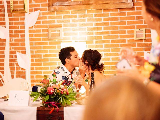Il matrimonio di Luis e Giovanna a Milano, Milano 15