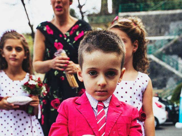 Il matrimonio di Biagio e Laura a Napoli, Napoli 20