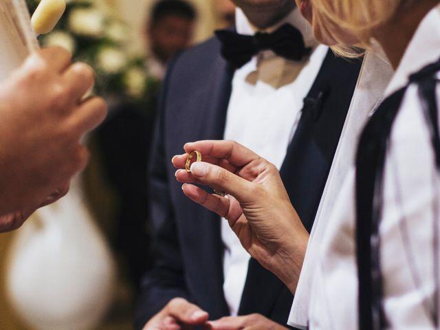 Il matrimonio di Biagio e Laura a Napoli, Napoli 25