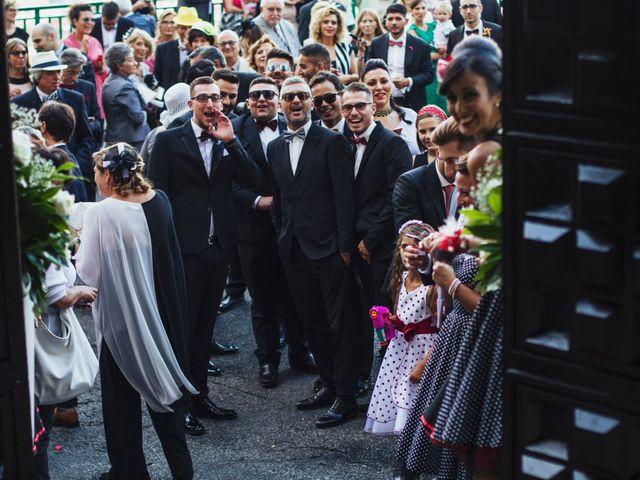 Il matrimonio di Biagio e Laura a Napoli, Napoli 26