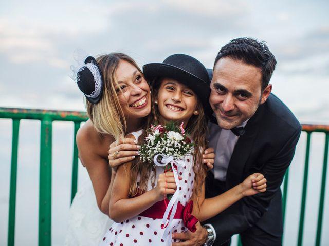 Il matrimonio di Biagio e Laura a Napoli, Napoli 31