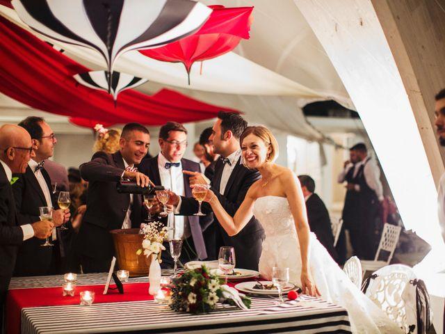 Il matrimonio di Biagio e Laura a Napoli, Napoli 47