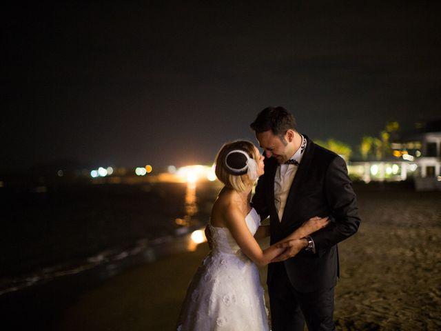 Il matrimonio di Biagio e Laura a Napoli, Napoli 58
