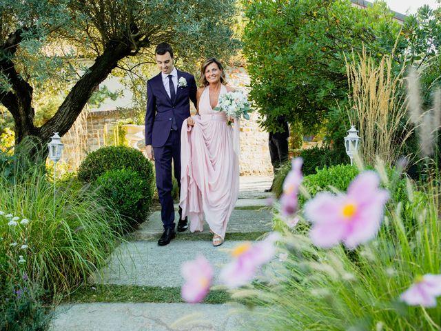 Il matrimonio di Gabriella e Maurizio a Acqui Terme, Alessandria 11