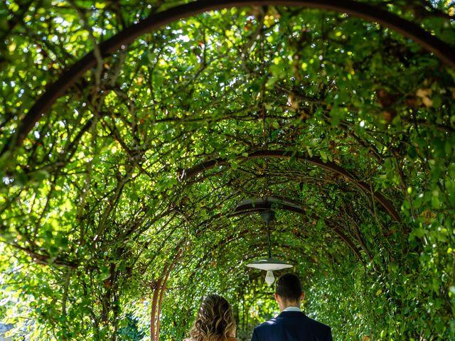 Il matrimonio di Gabriella e Maurizio a Acqui Terme, Alessandria 12