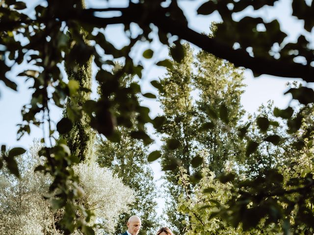 Il matrimonio di Gabriella e Maurizio a Acqui Terme, Alessandria 22