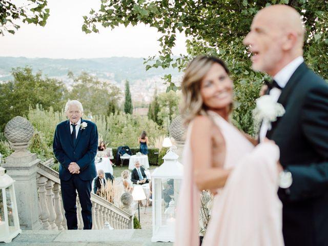 Il matrimonio di Gabriella e Maurizio a Acqui Terme, Alessandria 28
