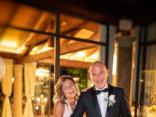 Il matrimonio di Gabriella e Maurizio a Acqui Terme, Alessandria 38
