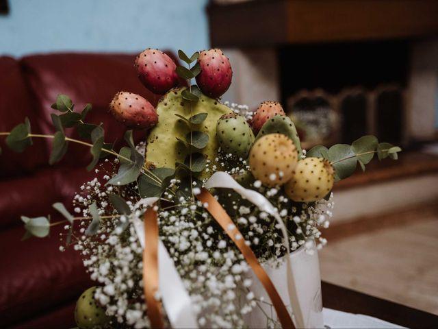 Il matrimonio di Mino e Alessia a Brindisi, Brindisi 3