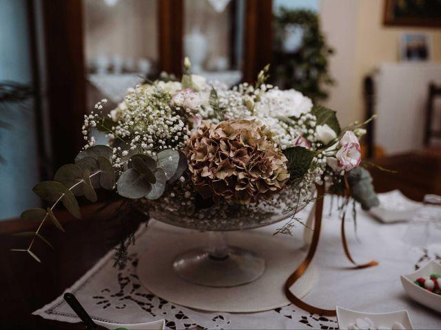 Il matrimonio di Mino e Alessia a Brindisi, Brindisi 4