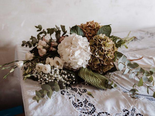 Il matrimonio di Mino e Alessia a Brindisi, Brindisi 52