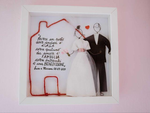 Il matrimonio di Mino e Alessia a Brindisi, Brindisi 53
