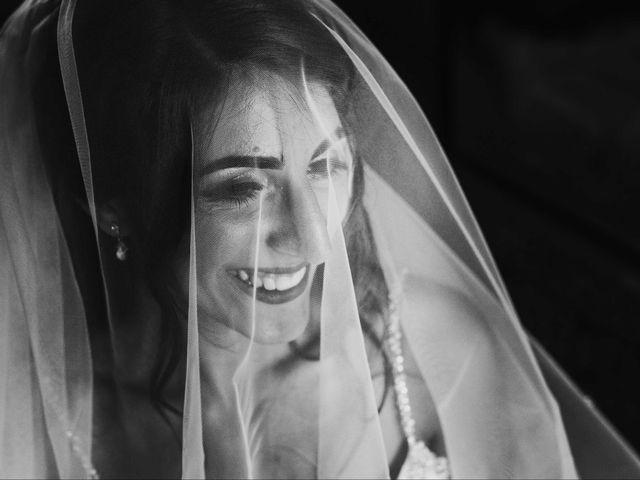 Il matrimonio di Mino e Alessia a Brindisi, Brindisi 84