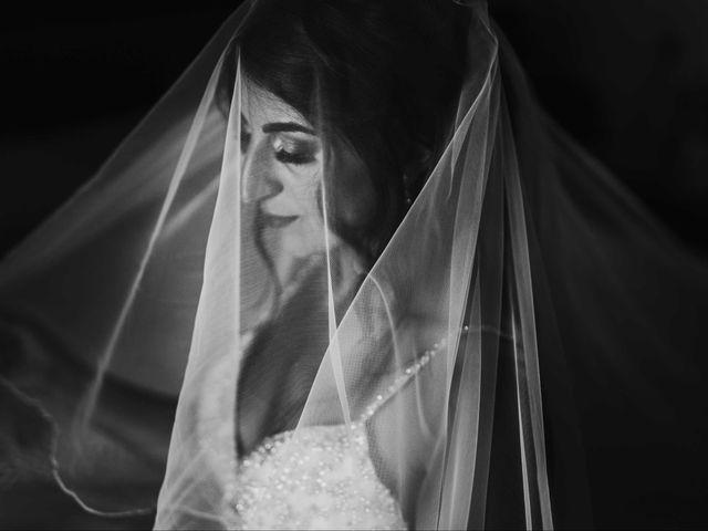 Il matrimonio di Mino e Alessia a Brindisi, Brindisi 85
